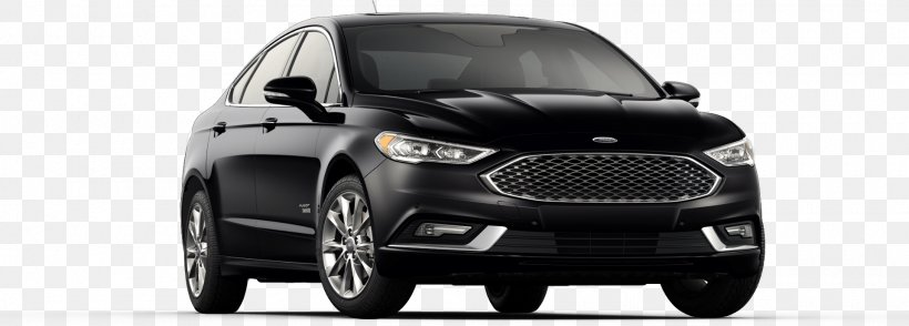 Ford Fusion Platinum >> 2017 Ford Fusion Platinum Sedan 2018 Ford Fusion Sport Sedan