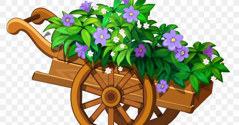 clip art flower garden gardening png 1200x630px flower garden automotive wheel system cart community gardening cut clip art flower garden gardening png