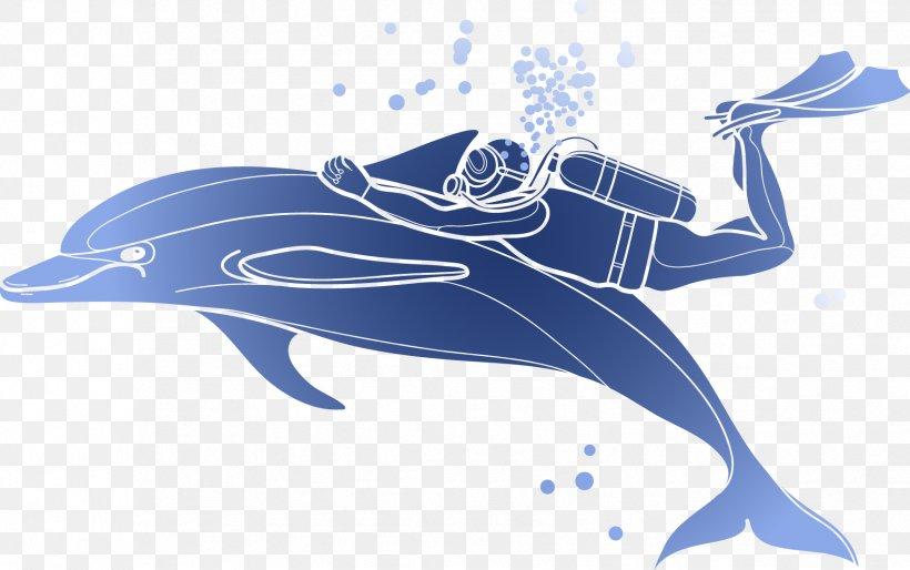 Download Illustration, PNG, 1702x1068px, 3d Computer Graphics, Poster, Art, Blue, Cartoon Download Free