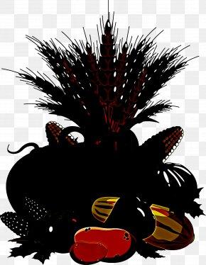 Costume Accessory Headgear - Headgear Clip Art Costume Accessory PNG