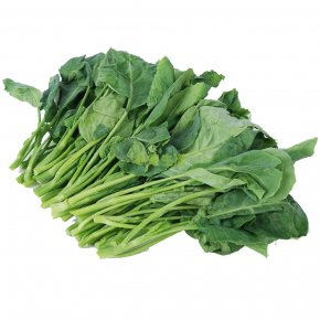 Green Kale Leaf Vegetables - Chinese Broccoli Kohlrabi Vegetable Organic Food Brassica Juncea PNG