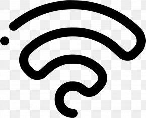 Internet Wi-Fi Broadband Computer Network PNG