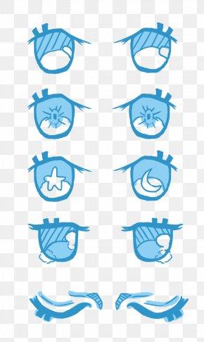 Glasses - Glasses Nose Human Behavior Line Art Clip Art PNG