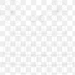 Angle - Paper Point Angle Pattern PNG