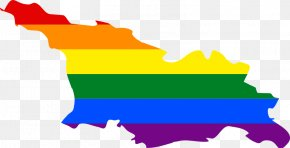 LGBT Rights In Georgia LGBT Rights In Georgia Same-sex Marriage LGBT Rights By Country Or Territory PNG