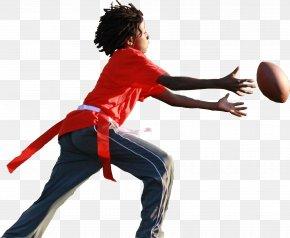 Children Playing - Denver Tournament Standard Test Image PNG