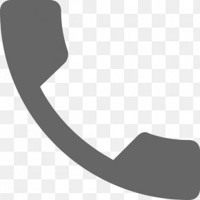 Business - Telephone Call Business Missed Call Email PNG