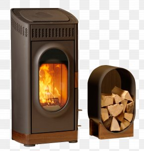 Stove - Wood Stoves Fireplace Kaminofen PNG