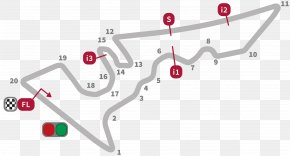 Curve - Circuit Of The Americas 2018 MotoGP Season Red Bull Grand Prix Of The Americas United States Grand Prix PNG