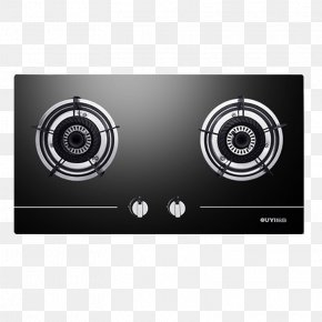 Europa OUYI Q556BE Gas Stove Gas Stove - Gas Stove Fuel Gas Hearth Natural Gas Kitchen Stove PNG