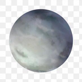 Cloud - Sky Cloud Atmosphere Water Cycle Rain PNG
