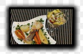 Fish - Vegetarian Cuisine Recipe Pacu Roasting Dish PNG