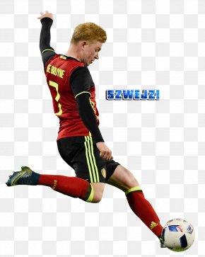 De Bruyne - Belgium National Football Team K.R.C. Genk Soccer Player 2015–16 Manchester City F.C. Season PNG