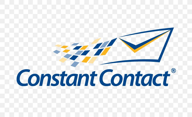 Image result for Constant Contact