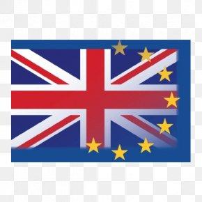United Kingdom - Flag Of The United Kingdom United States Department For International Development PNG