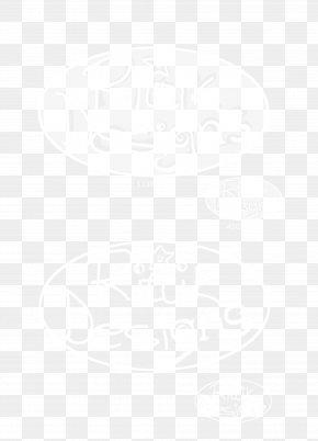 Watermark Pattern - Lyft United States Uber Company Service PNG