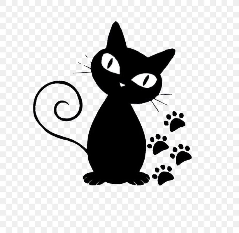 Persian Cat Norwegian Forest Cat Kitten Black Cat Cartoon Png 800x800px Persian Cat Animal Track Black