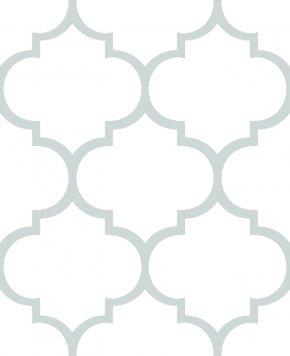Quatrefoil Shape Cliparts - Shape Quatrefoil Outline Clip Art PNG