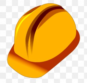 Helmet - Architecture Building Architectural Engineering Helmet PNG
