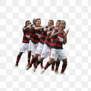 Barcelona - Clube De Regatas Do Flamengo Brazil National Football Team Fluminense FC Football Player PNG