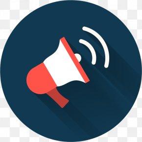 Effective - Communication PNG