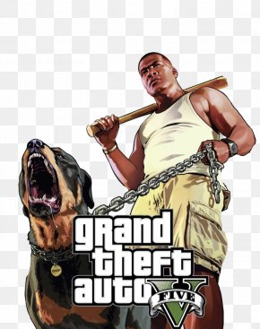 Grand Theft Auto V Transparent - Grand Theft Auto V Video Game PlayStation 4 Pre-order Xbox 360 PNG