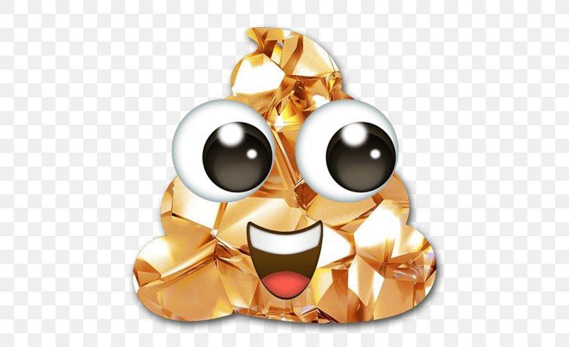 iphone 6 plus desktop wallpaper emoji gold png favpng