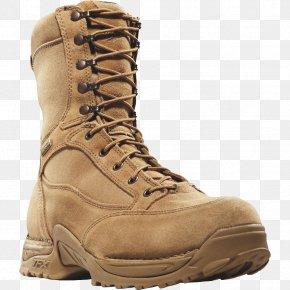 Combat Boots Image - Combat Boot Danner, Oregon Danner Factory Store Chukka Boot PNG