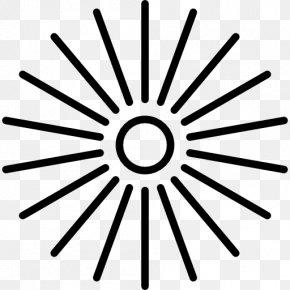 Scatters Vector - Solar Energy Solar Power Solar Panels Renewable Energy PNG