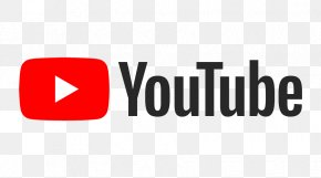 Youtube - VidCon US YouTube Logo Advertising Television PNG