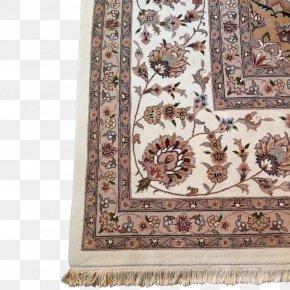 Carpet - Flooring Carpet Brown PNG