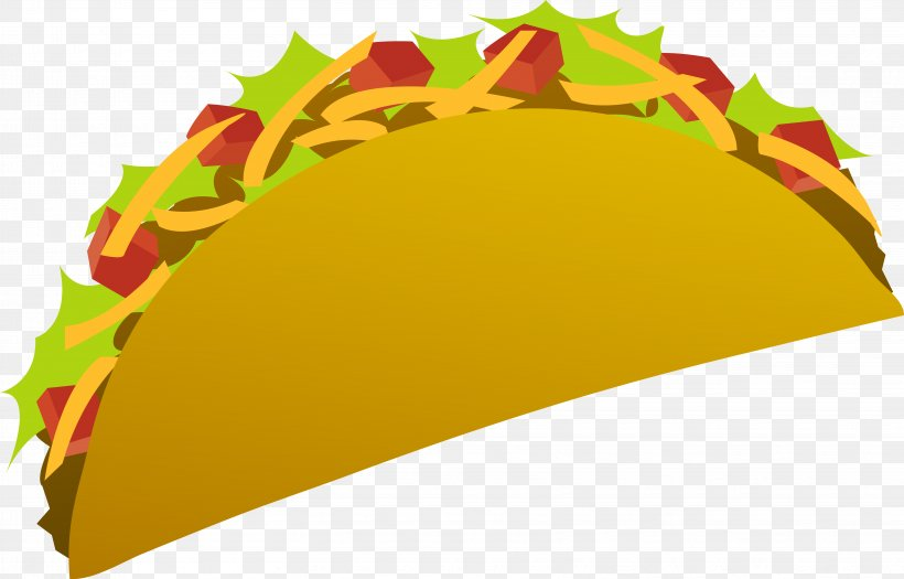 Taco Mexican Cuisine Clip Art Png 6665x4269px Taco Copyright Drawing Fish Food Download Free