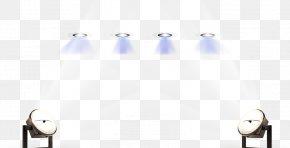 Festive Atmosphere Lighting Light Effect - Lighting Angle Font PNG