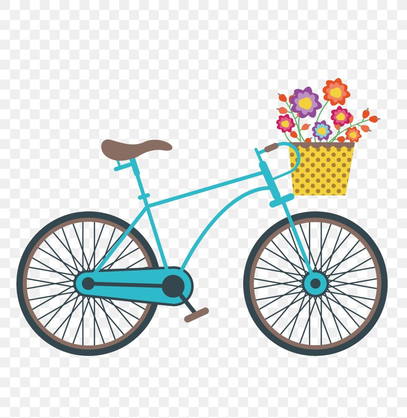 Euclidean Vector Download Icon, PNG, 800x842px, Vecteur, Bicycle, Bicycle Accessory, Bicycle Frame, Bicycle Part Download Free