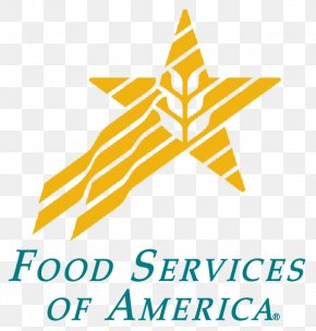 Boise Foodservice Privately Held Company Food Services Of America, Inc. Food Services Of AmericaAnchorageBroadway Across America - Food Services Of America PNG
