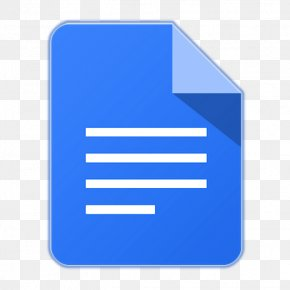 Logo Rectangle - Google Logo Background PNG