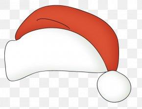 Cartoon Christmas Hats - Hat Cartoon Animation Clip Art PNG