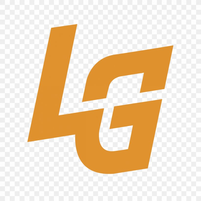 Level Ground Mixed Martial Arts Logo Design Lg Electronics Company Png 1200x1200px Logo Boston Brand Company
