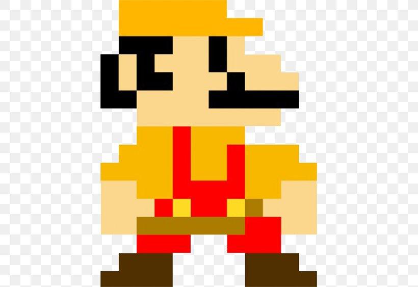 Super Mario Bros The Lost Levels Super Mario Maker Super Mario 64 Png 456x563px Super Mario
