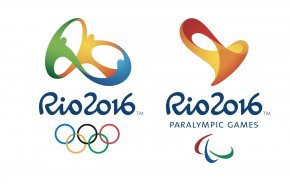 Olympic Rings - 2016 Summer Olympics 2016 Summer Paralympics Rio De Janeiro 2022 Winter Olympics 2020 Summer Olympics PNG