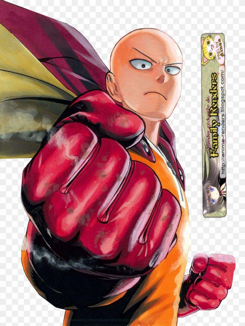 One Punch Man One Punch Man Volume 2 Desktop Wallpaper Saitama