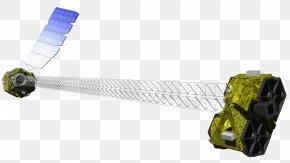 Transparent - Small Explorer Program NuSTAR Satellite NASA Space Telescope PNG