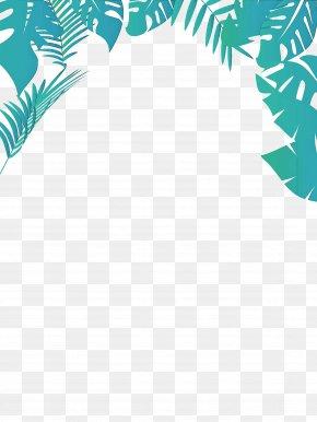 Teal Turquoise - Aqua Turquoise Teal Turquoise Clip Art PNG