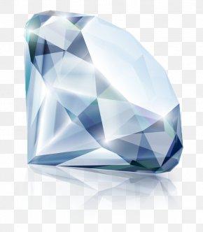 Diamond - Brilliant Actors Diamond Jewellery PNG