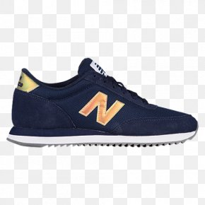 Nike - New Balance 501 Women's Sports Shoes Nike Air Jordan PNG
