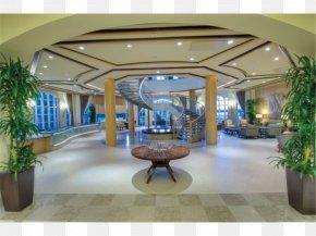 Design - Interior Design Services Real Estate PNG