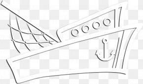 Design - Paper Product Design Line Art Brand PNG
