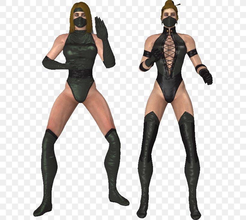 Sonya Blade Mortal Kombat 4 Mortal Kombat 3 Kano Png