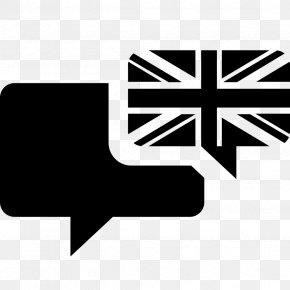 United Kingdom - Flag Of The United Kingdom Flag Of Canada Flag Of The United States PNG