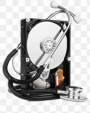Ttr Data Recovery Services - Hard Drives Data Recovery Disk Storage Input/output Drobo PNG